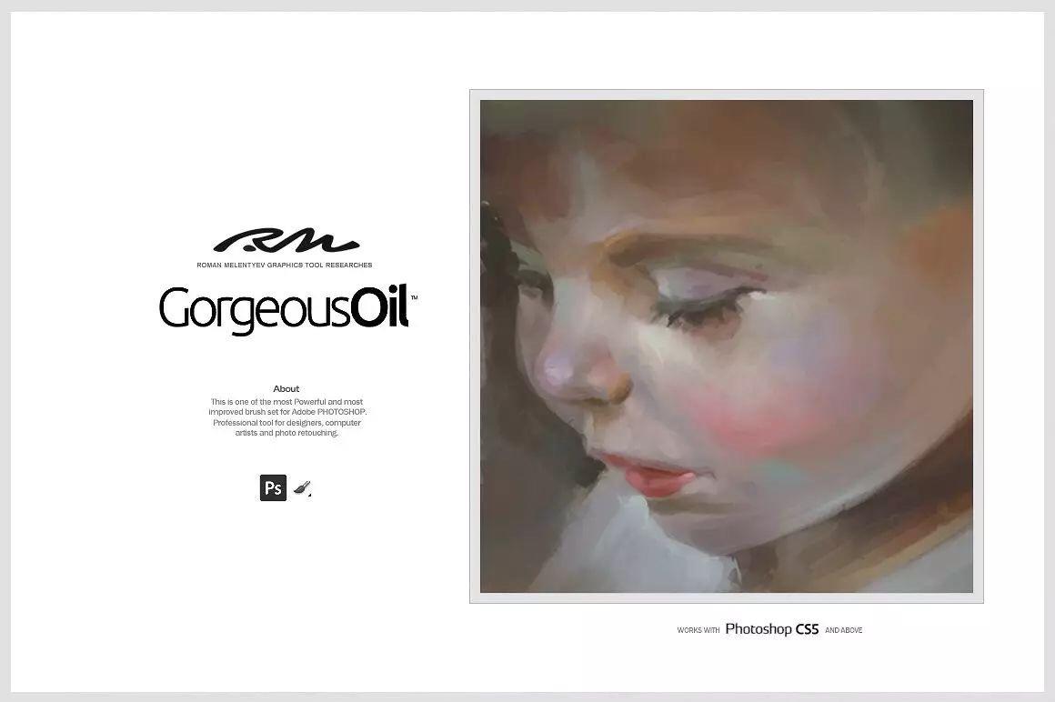 pscs5免费软件下载_Photoshop高端艺术笔刷_免费下载_百度网盘