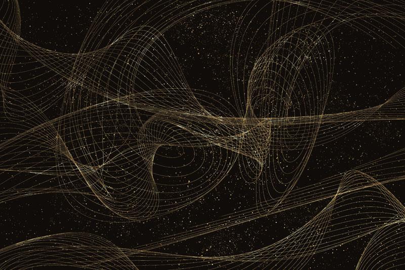 黄金分割点手机_8款金色粒子线条黄金分割背景JPG高清图片_免费下载_百度网盘